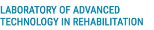 Laboratory of advanced technology in rehabilitation