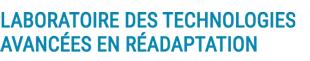 Laboratoire de technologies avancées en réadaptation