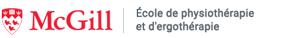 McGill - École de physiothérapie et d'ergothérapie